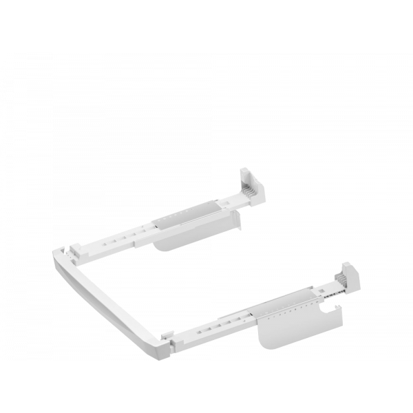 Аксессуар для комбинирования Smeg KITSPF-1