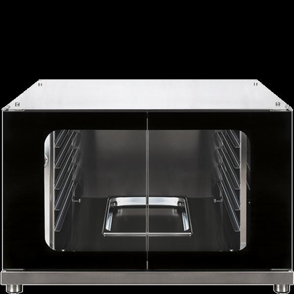 Шкаф расстоечный Smeg для печей LEV1035XV