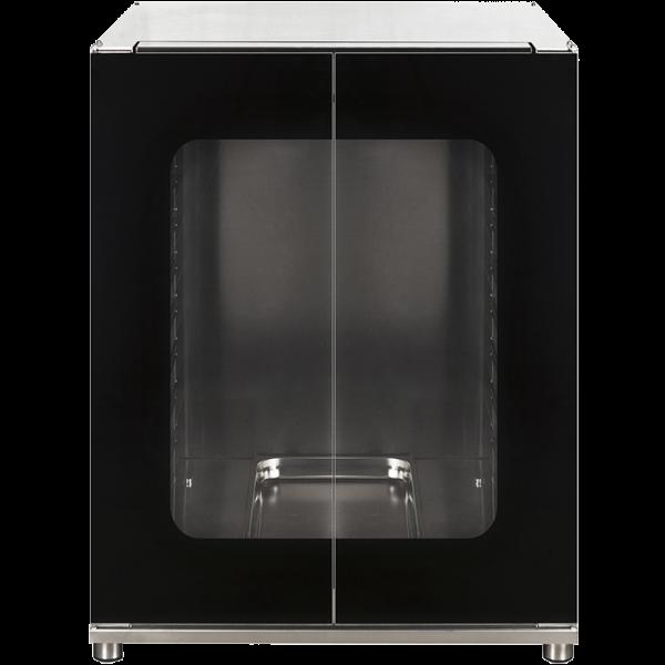 Шкаф расстоечный Smeg для печей LEV241XV