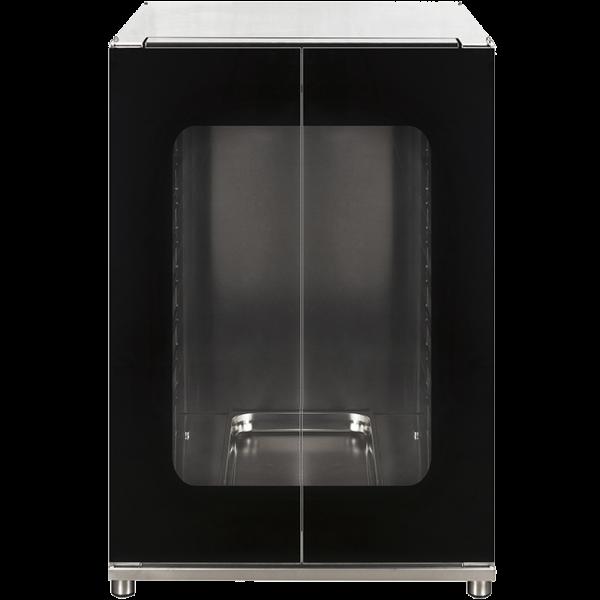 Шкаф расстоечный Smeg для печей LEV420XV