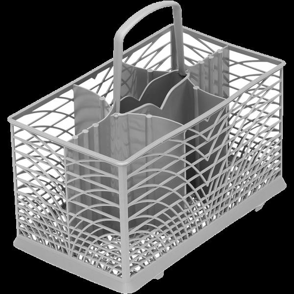 Корзина посудомоечная Smeg для столовых приборов