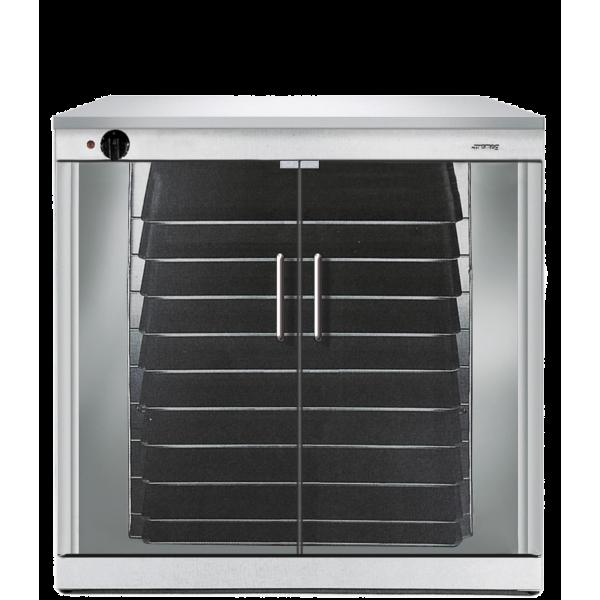 Шкаф расстоечный Smeg для печей LEV143XV