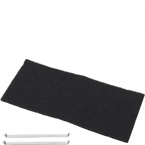 Фильтр угольный для вытяжек Smeg FLTGA60