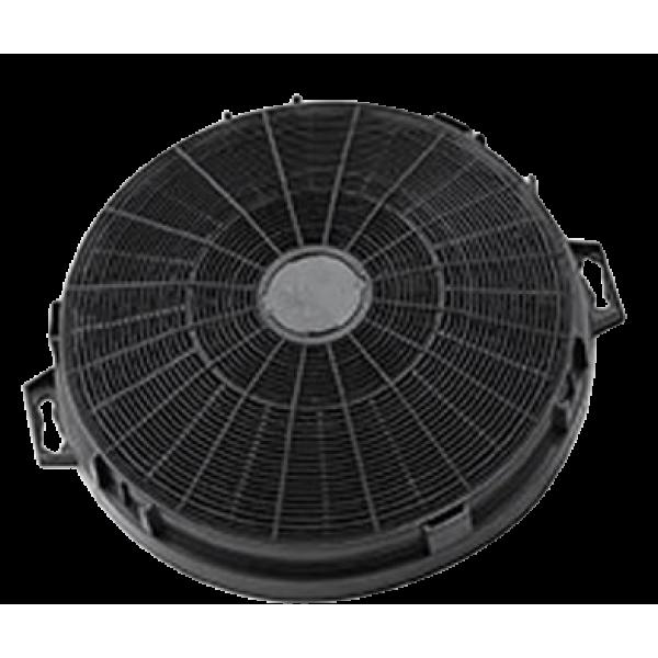 Фильтр угольный для вытяжек Smeg FLTSI
