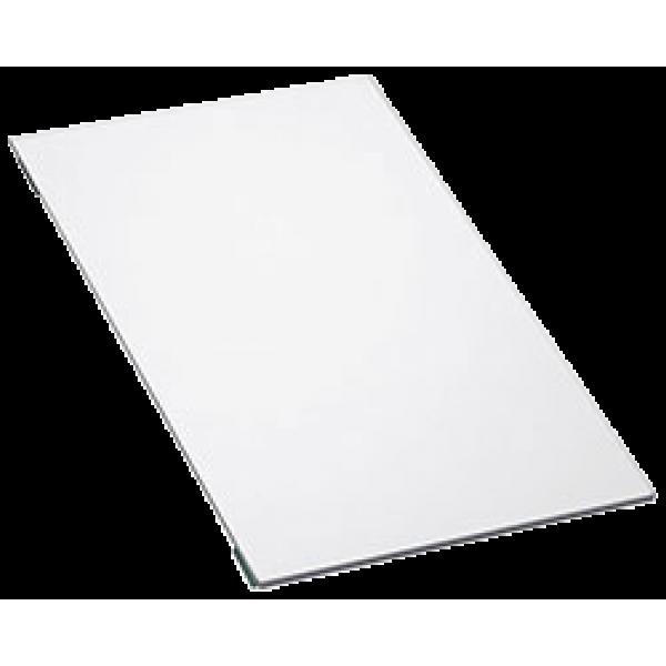 Доска разделочная стеклянная для стальных моек Smeg TVB