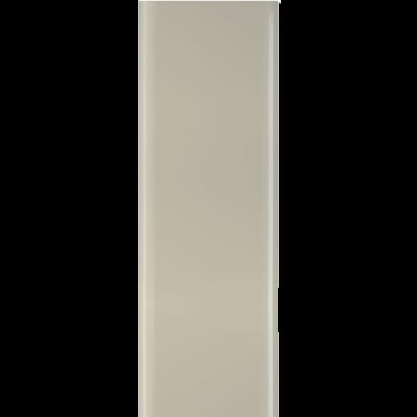 Комплект декоративных коробов для вытяжек кремовый Smeg KITCMNFABCR