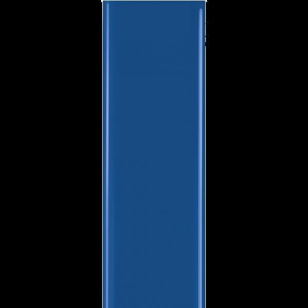 Комплект декоративных коробов для вытяжек Smeg KITCMNFABUJ