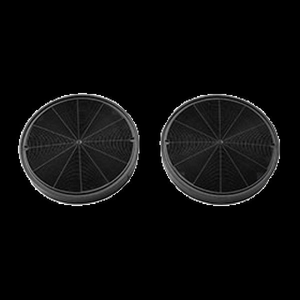 Фильтр угольный для вытяжек Smeg KITFC152