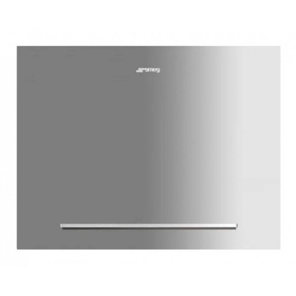 Лифтовая дверца для микроволновой печи Smeg PMO115