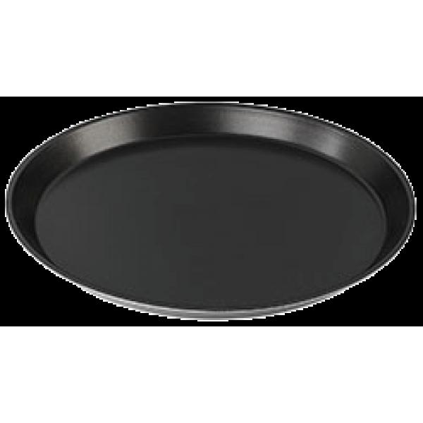 Форма для пиццы для микроволновых печей Smeg KITPLATE