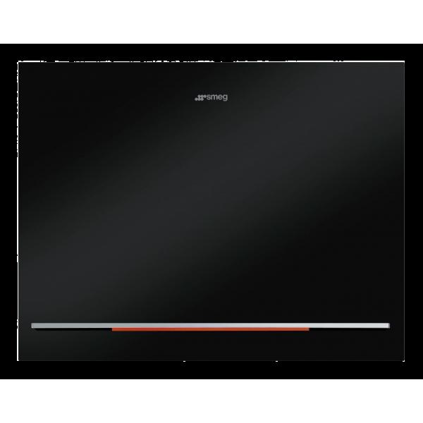 Лифтовая дверца для микроволновой печи Smeg PMO115A-1