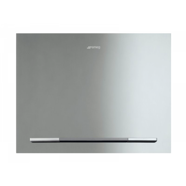 Лифтовая дверца для микроволновой печи Smeg PMO115X
