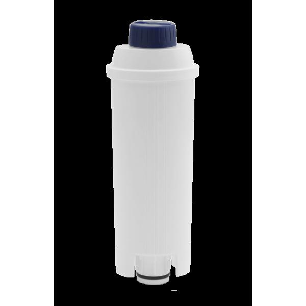Фильтр для смягчения воды Smeg 1ECWF01