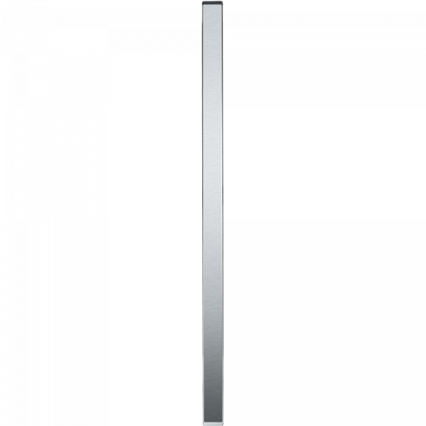 Соединительная планка для варочных поверхностей Domino серии PGF Smeg LGPGF-1