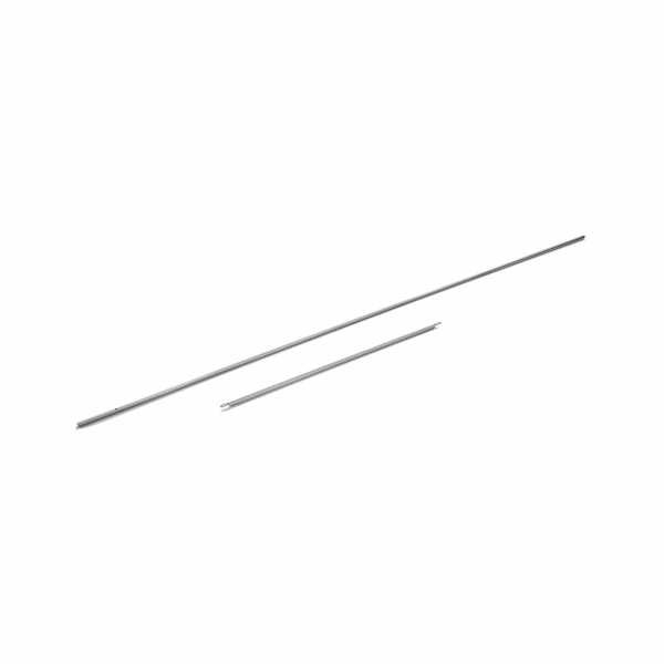 Соединительная планка Smeg FABLK1