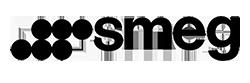 Специализированный магазин SMEG