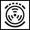 Турбо (верхний нагрев + нижний нагрев + нагрев сзади + конвекция)